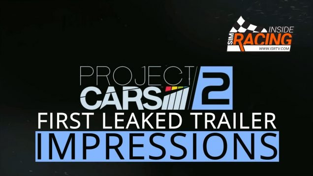 project-cars-2-logo-isrtv