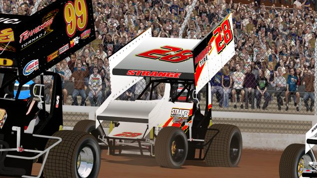 rfactor-dirtworks-designs-mod-test-drive-410-sprint-car-at-lonestar-set-up-tutorial