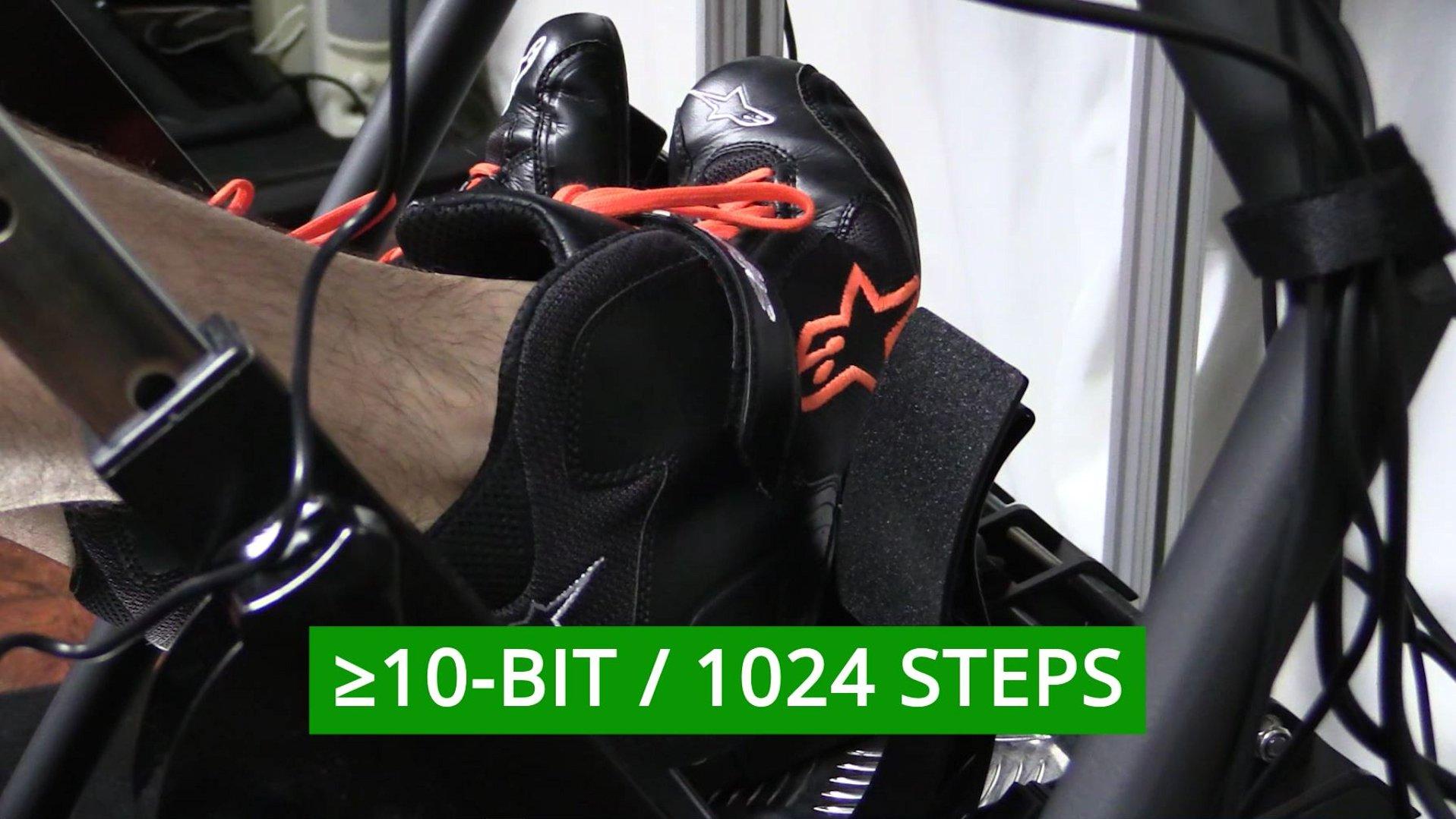 sim-racing-pedal-bit-rate-resolution