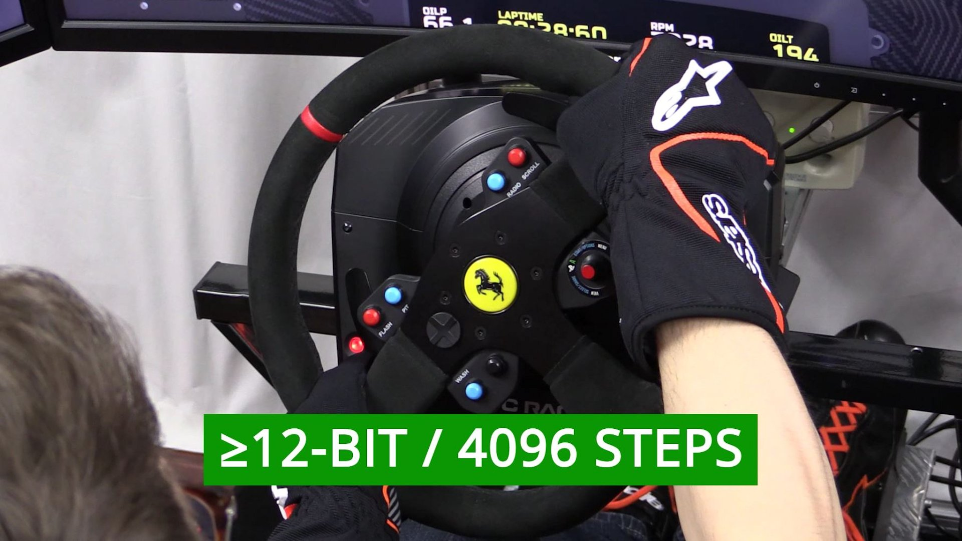 sim-racing-steering-wheel-bit-resolution