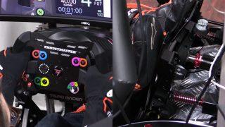 sim-racing-steering-wheel-pedal-resolution