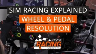 sim-racing-steering-wheel-pedal-resolution-yt