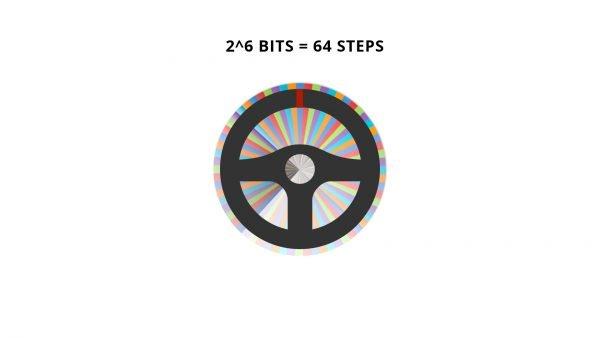 wheel-resolution-graphics-06
