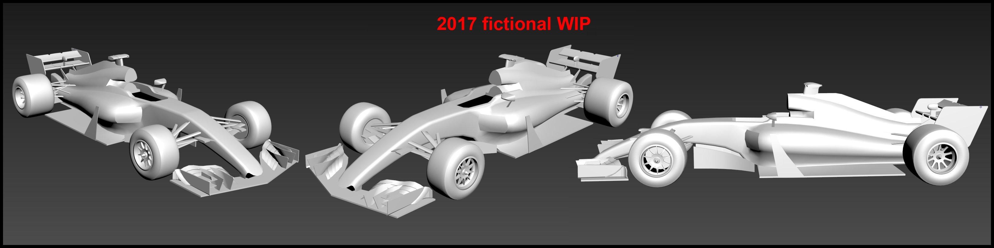 AMS-2017-Fictional-WIP
