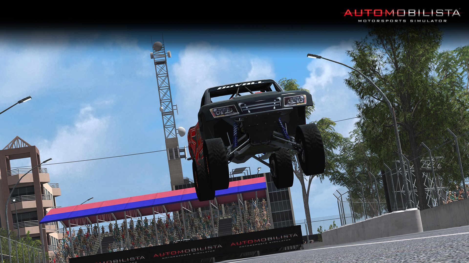 ams-v1-3-adelaide-supertruck