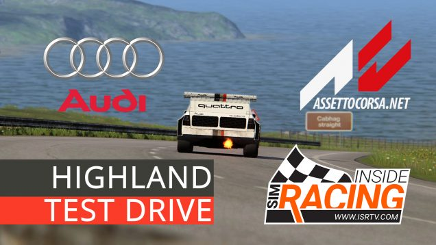assetto-corsa-audi-s1-group-b-highlands-test-drive