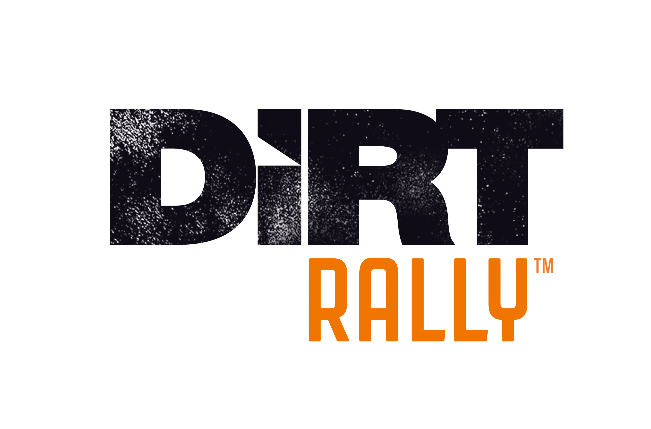 DiRT Rally Now Available With PSVR Support