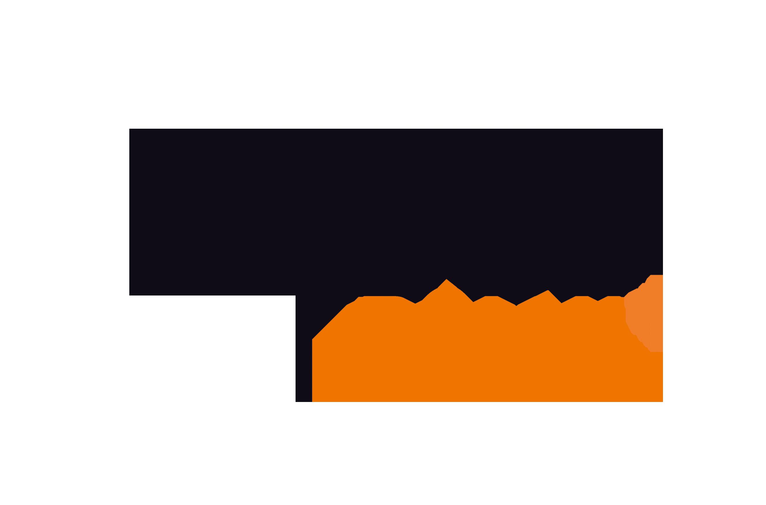 DiRT-Rally-logo