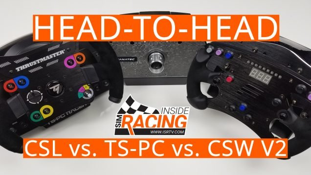 fanatec-csl-elite-vs-thrustmaster-ts-pc-racer-vs-fanatec-clubsport-wheel-base-v2-head-to-head-yt