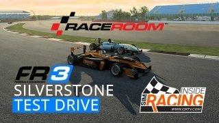 formula-raceroom-3-at-silverstone-test-drive