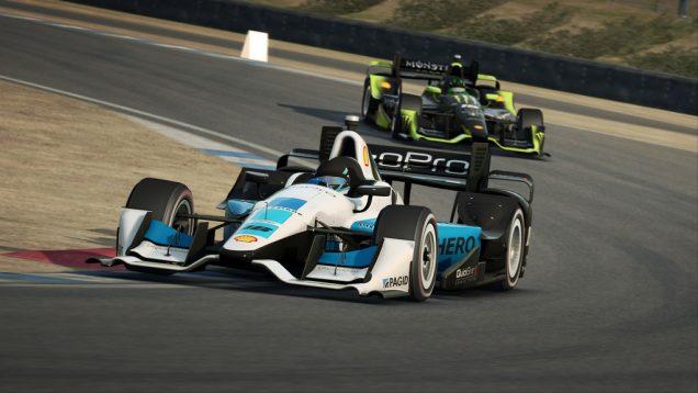 formula-raceroom-us-gopro