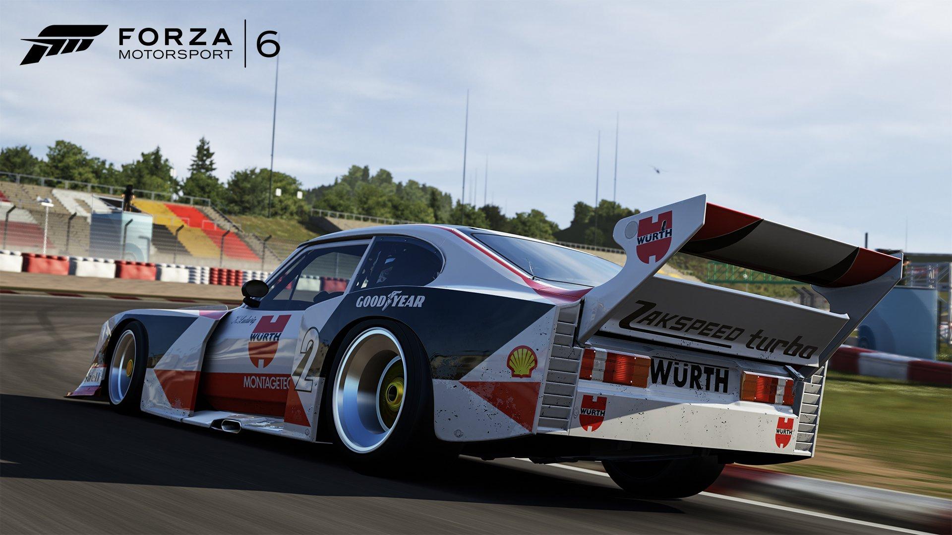 Forza-6-Ford-Capri-Zakspeed