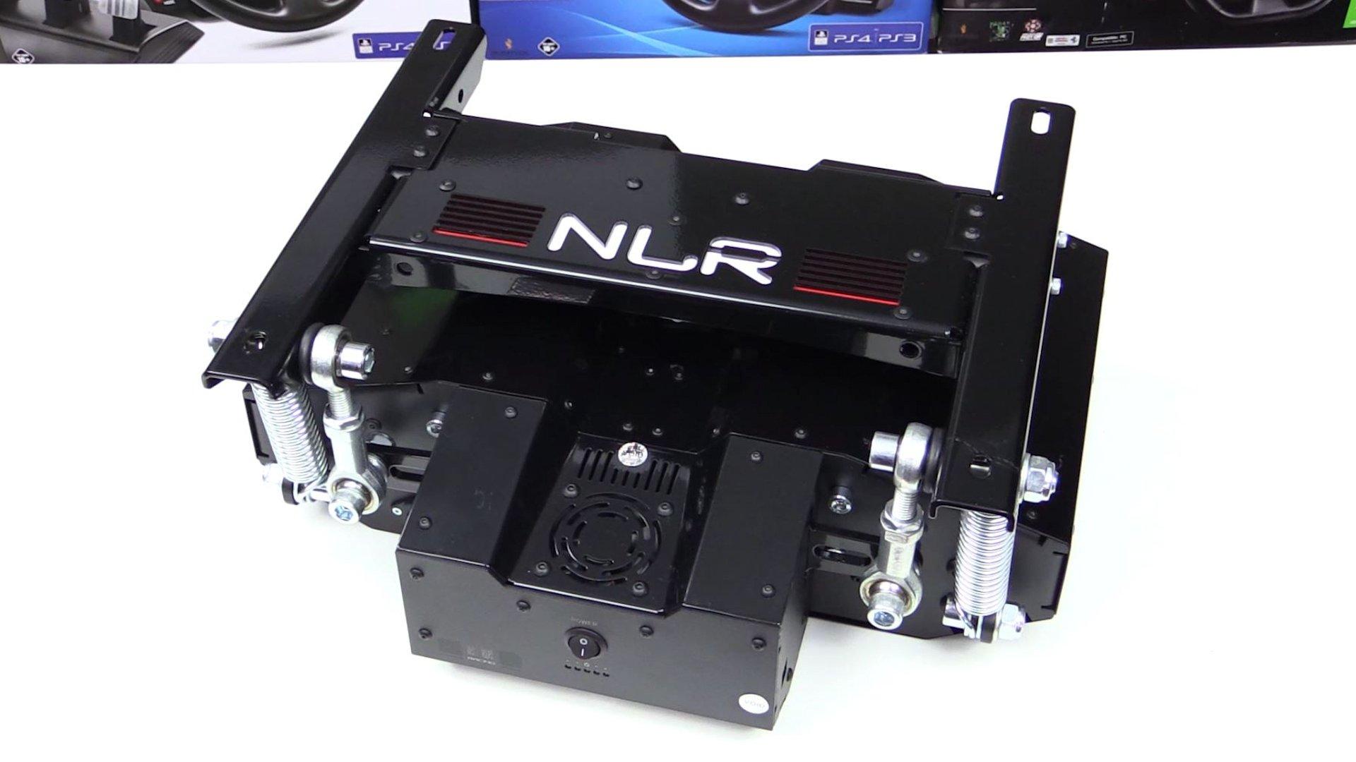 next-level-motion-platform-v3-close-up