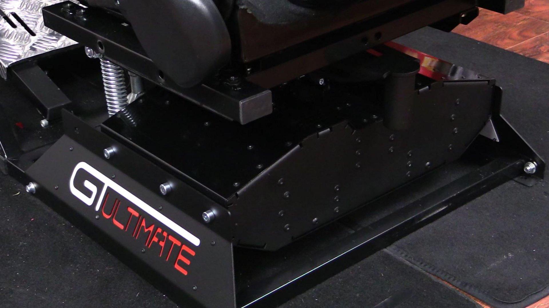 next-level-motion-platform-v3-installed-2