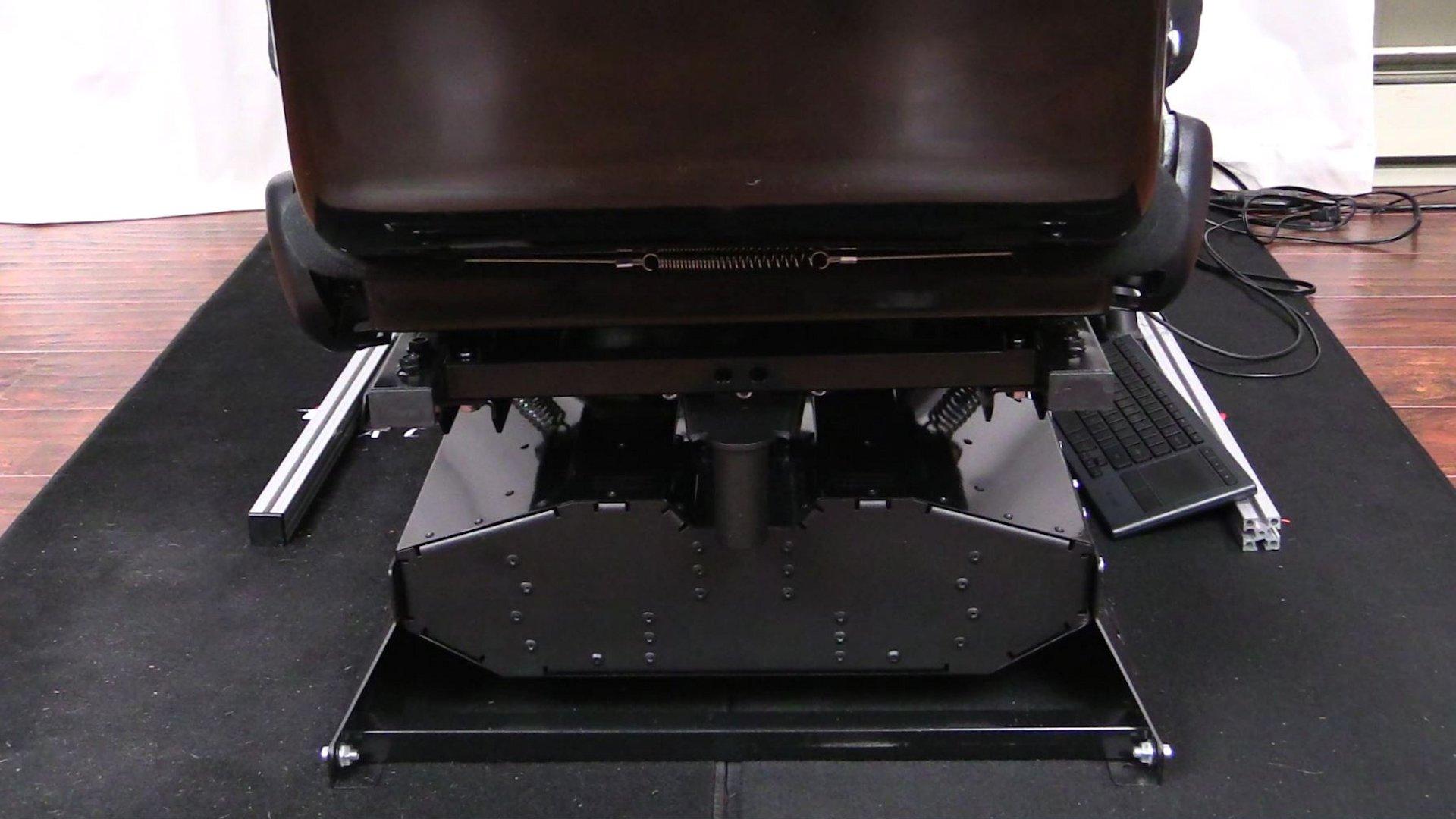 next-level-motion-platform-v3-installed