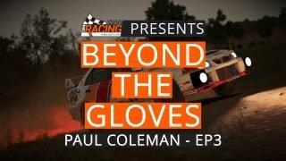 paul-coleman-interview-dirt-4-ep3