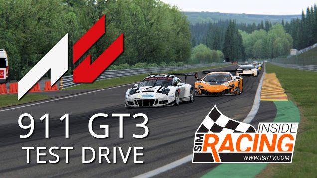 porsche-911-gt3-r-2016-assetto-corsa-test-drive
