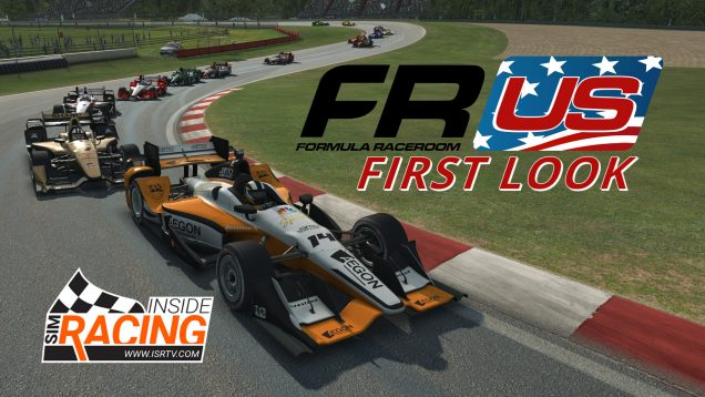 raceroom-formula-raceroom-us-fr-us-first-look-mid-ohio