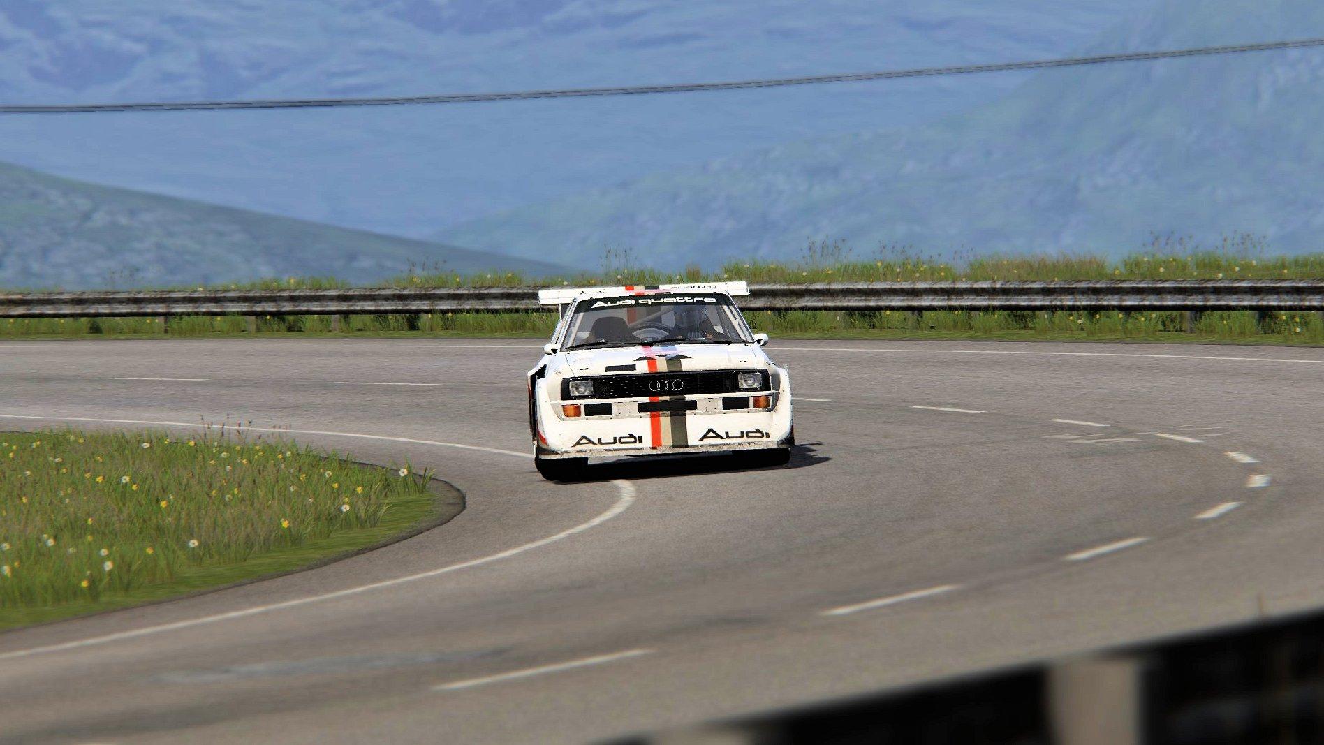 screenshot_ks_audi_sport_quattro_rally_ks_highlands_14-2-117-12-50-26