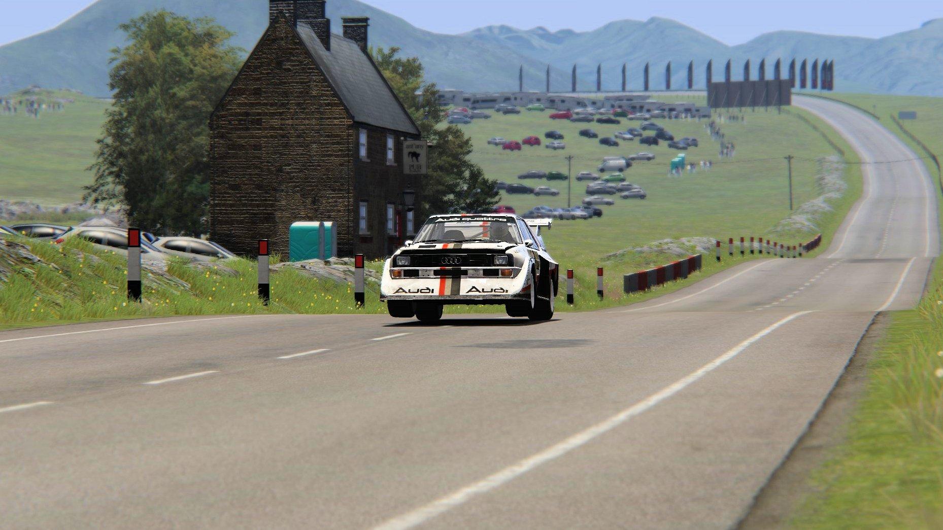 screenshot_ks_audi_sport_quattro_rally_ks_highlands_14-2-117-12-52-21