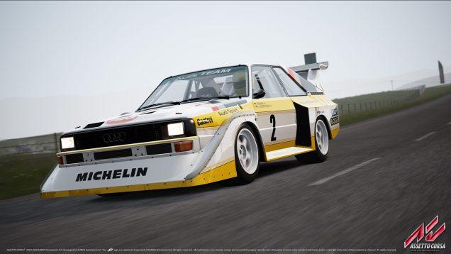 assetto-corsa-audi-quattro-s1-front-636x358.jpg