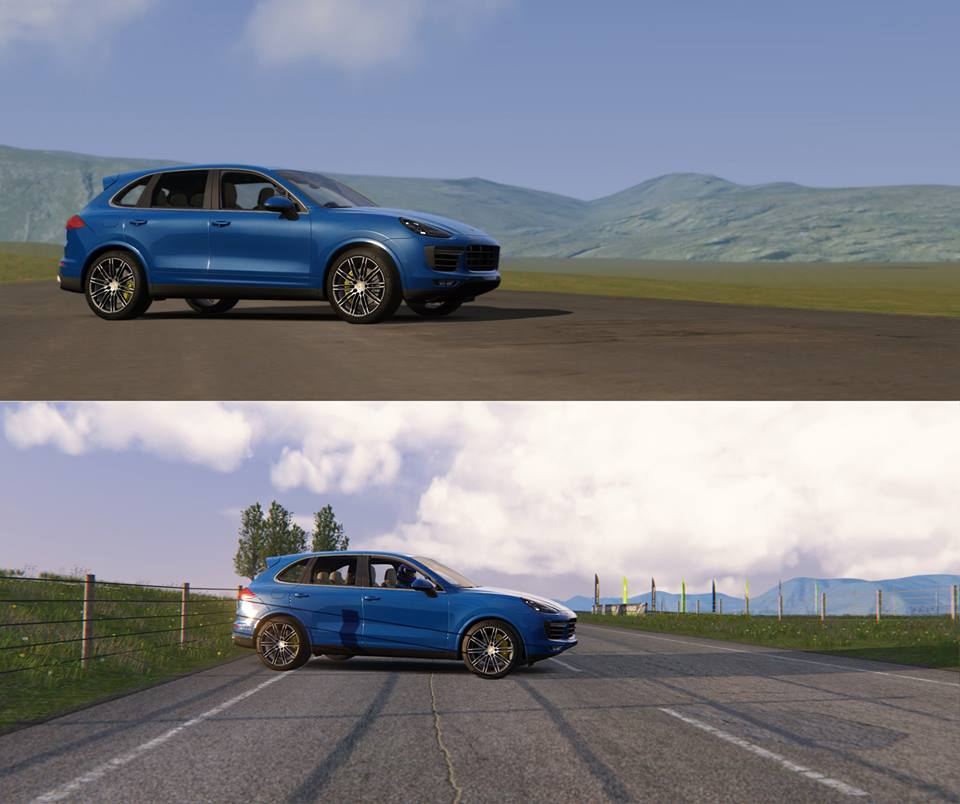 Assetto Corsa News Console Update Amp More Highland