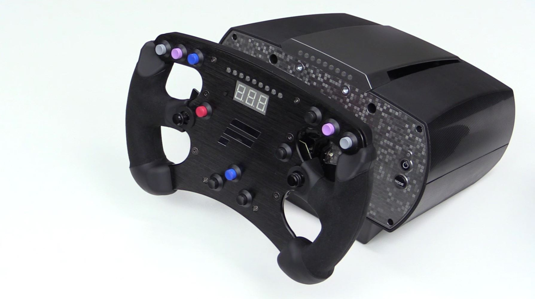 fanatec-clubsport-formula-black-with-csl-elite-wheel-base