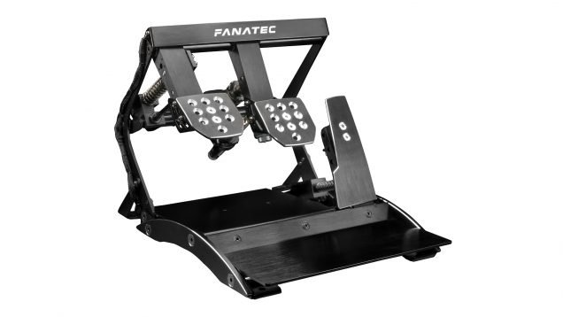 fanatec-clubsport-pedals-v3-inverted