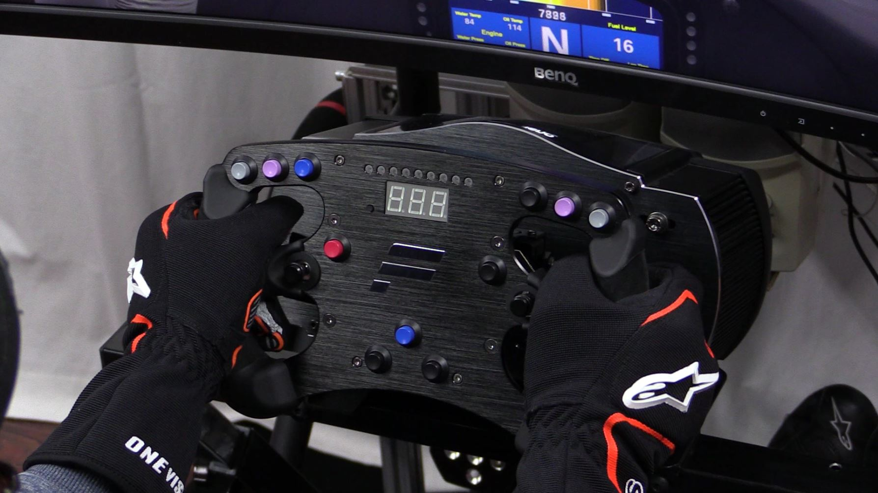 fanatec-clubsport-wheel-base-v2