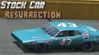 rfactor-2-stock-car-resurrection