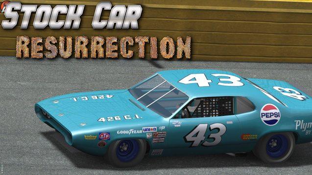rFactor-2-Stock-Car-Resurrection-e1487805684717