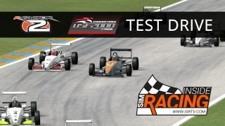 rfactor-2-usf2000-test-drive-at-homestead-miami-palm-springs