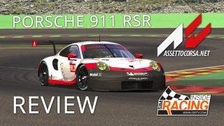 assetto-corsa-2017-porsche-911-rsr-2-yt