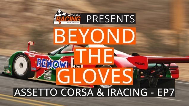 assetto-corsa-and-iracing-ep7