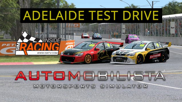 automobilista-adelaide-v8-supercars-test-drive