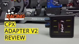 basherboards-cpx-adapter-v2-review