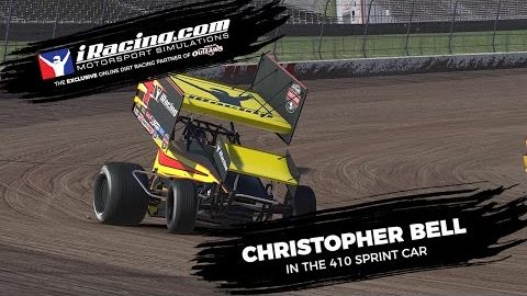 chris-bell-iracing-featured