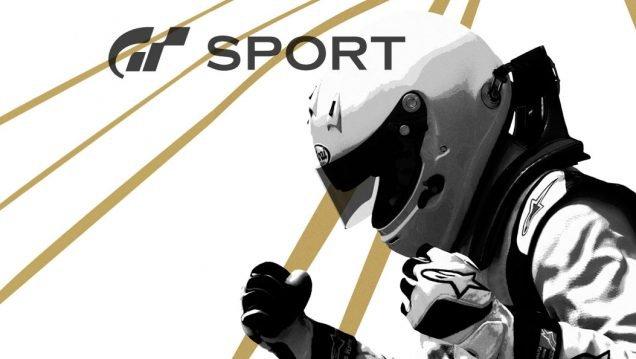 gt-sport-logo-2