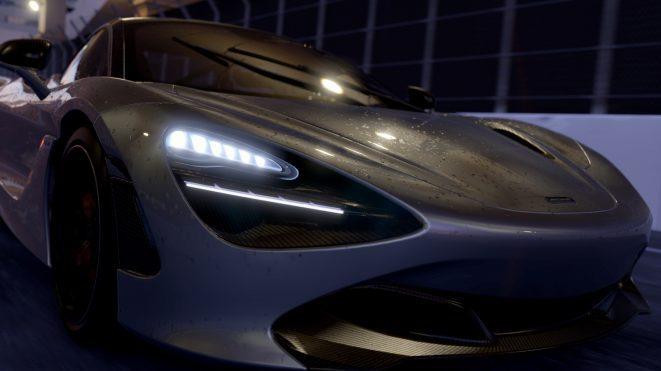 Pcars2-McLaren-750S-4