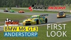 raceroom-bmw-m6-gt3-anderstrop-first-look