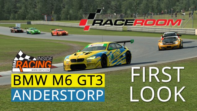 raceroom-bmw-m6-gt3-anderstrop-first-look