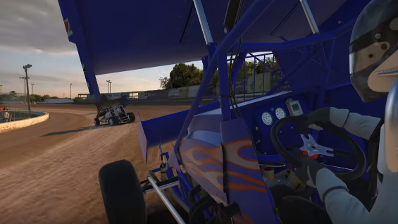 iracing-chris-bell-5