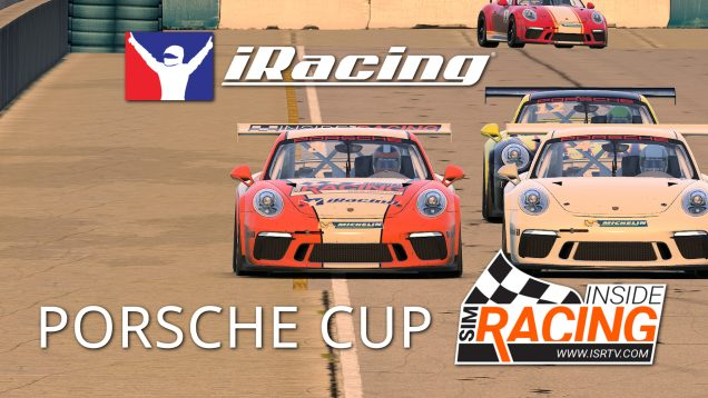 iracing-porsche-cup-test-drive-sebring