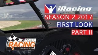 iracing-season-2-2017-first-look-part-ii-vr-fullscreen-capture-yt
