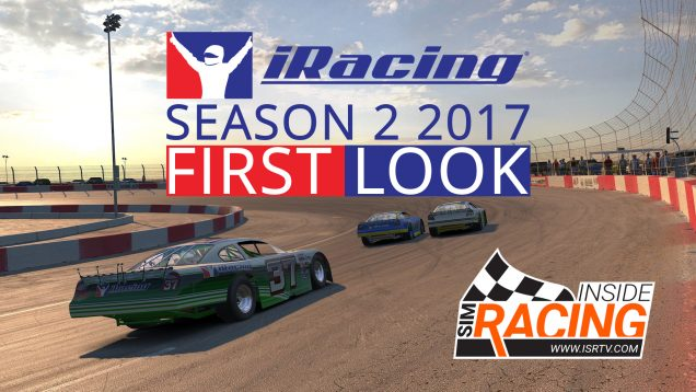 iracing-season-2-2017-first-look-the-bullring-and-new-gt-tires