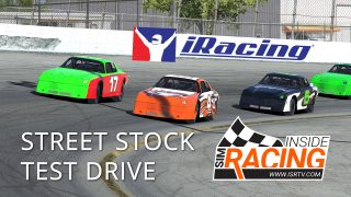 iracing-usa-speedway-street-stock-test-drive