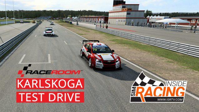 raceroom-karlskoga-motorstadion-test-drive