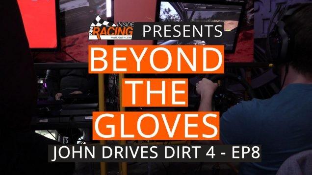 john-drives-dirt-4-ep8