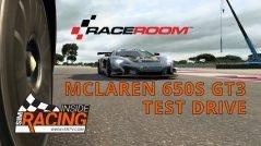 mclaren-650s-gt3-raceroom-test-drive