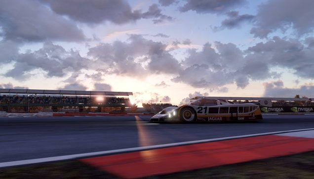 pcars2-xjr-9-sunset